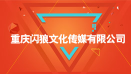 MG扁平化动画制作公司flash动画闪狼动漫制作机构