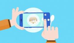 手机app客户端平台系统MG动画宣传片制作方案如何