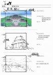 动画制作分镜头的绘制方法及类型