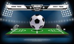 flash动画制作公司如何编写足球系统创意文案内容