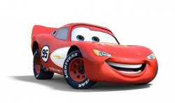 flash动画制作公司说汽车总动员电影为什么那么经