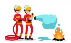 消防安全flash动画宣传片有哪些优势特性?