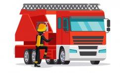 消防安全flash动画宣传片具有哪些意义?