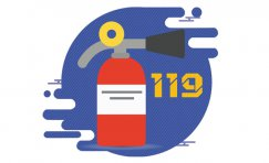 消防安全flash动画宣传片有哪些作用