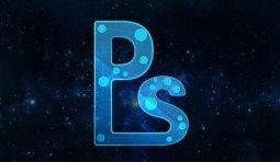 照片动画制作软件还是ps好用且操作简单