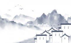 中国水墨风格动画用flash软件制作还是其他软件