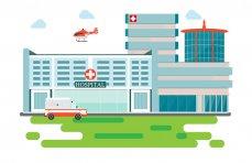 医院医学flash动画MG动漫视频业务范围会有哪些