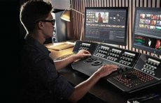 配音及音效在MG动画制作过程的重要性