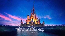 文创动画公司都在学习迪士尼公司能学得过来吗