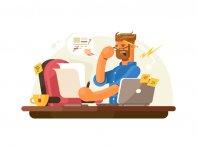 动画动漫设计师行业哪些性格的人才最适合做呢