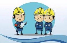 安全生产MG动画动漫视频宣传片制作介绍