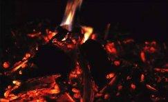 冬季家庭用火用电取暖消防安全动漫短片文案