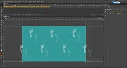 做二维动画动漫宣传片视频为什么都用an软件呢